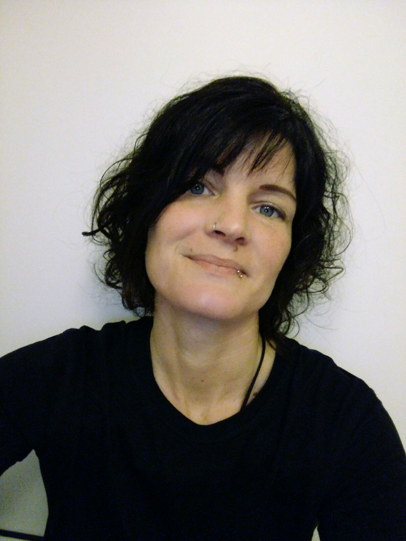 Bettina Mittringer